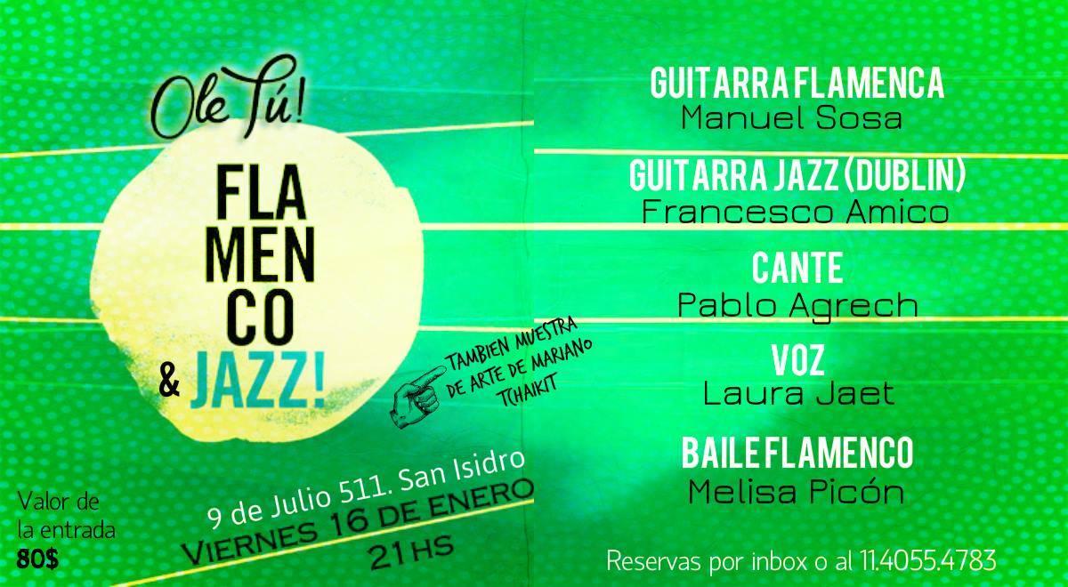 francesco amico - jazz guitar - live dates
