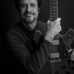 francesco amico jazz guitar